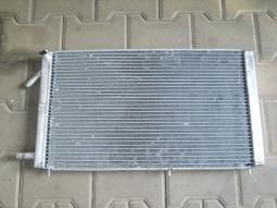 chladič pro SUBARU dle přání zákazníka /tlak.zk. na 3 atm/