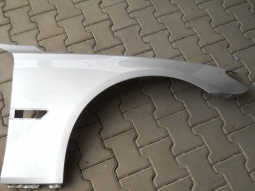 blatník BMW F01